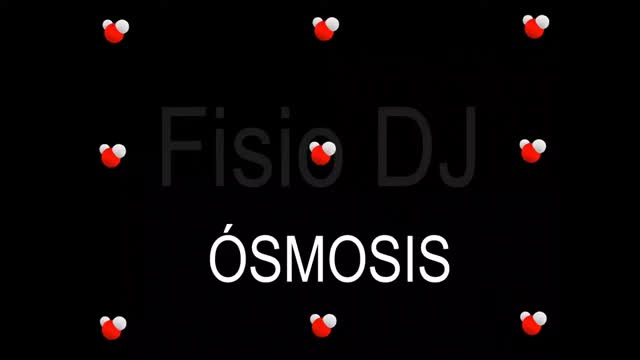 Watch and share Fisiología Dj GIFs and Acuaporinas GIFs on Gfycat