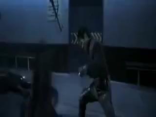 Watch Jet Li kicking ass GIF on Gfycat. Discover more Jet Li GIFs on Gfycat
