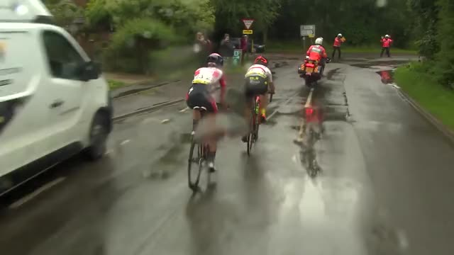 Watch and share Cycliste GIFs and Peloton GIFs on Gfycat