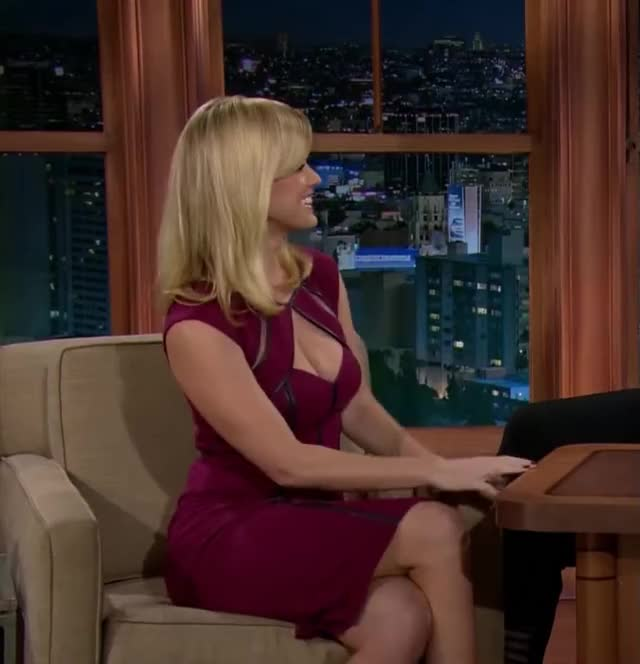 Watch and share Alice Eve GIFs on Gfycat