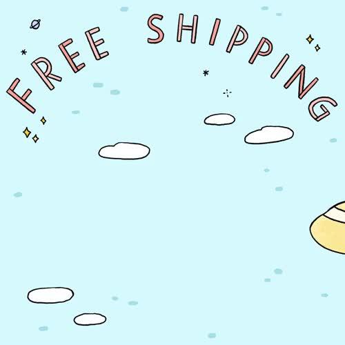 Watch and share Shipp-Anim-BG-500 GIFs on Gfycat