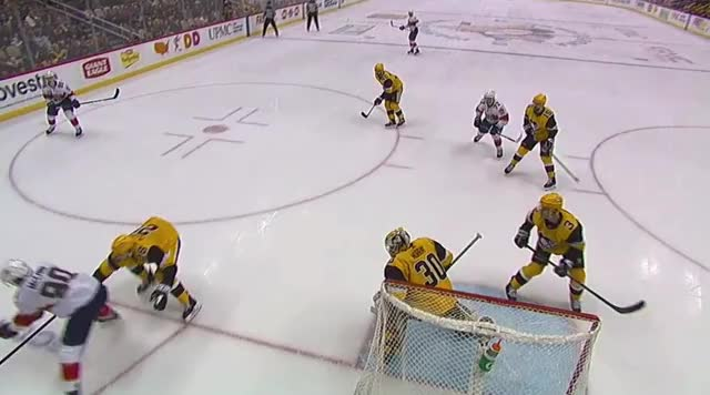 Watch and share The Pensblog GIFs and Panthers GIFs by The Pensblog on Gfycat