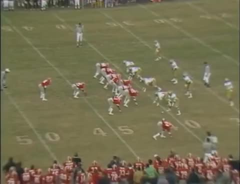 Watch 1980 Georgia-Georgia Tech GIF on Gfycat. Discover more related GIFs on Gfycat