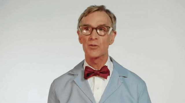 Watch this bill nye GIF by Pete Brown (@pauljonesb) on Gfycat. Discover more bill nye, climate change, global warming, grow up, john oliver, late night, planet GIFs on Gfycat