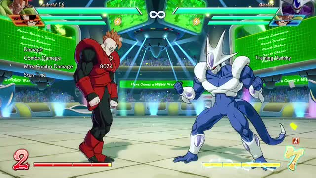 Watch 16/17/baseku TOD GIF by Xbox DVR (@xboxdvr) on Gfycat. Discover more DRAGONBALLFIGHTERZ, SavetheBs, xbox, xbox dvr, xbox one GIFs on Gfycat