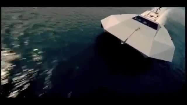 WarshipGfys, warshipgfys,  GIFs