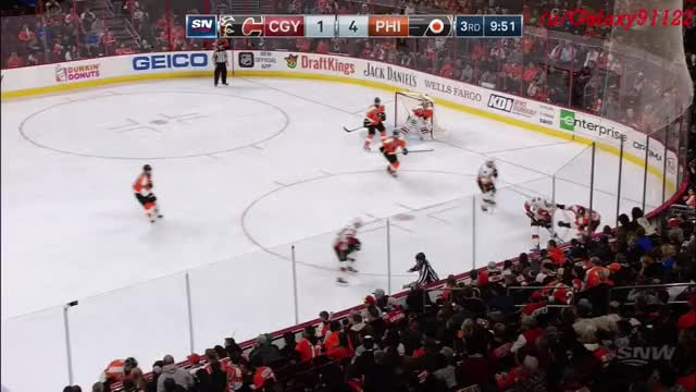 Watch Untitled GIF by @galaxy9112 on Gfycat. Discover more calgaryflames, flyers GIFs on Gfycat