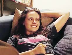 Watch us versus them GIF on Gfycat. Discover more cloud of sils maria, cutie, her face, i'm done, kristen stewart, lmao, my edit, sils maria GIFs on Gfycat