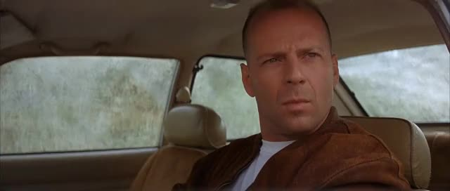 Watch and share Bruce Willis GIFs by wardcannon on Gfycat