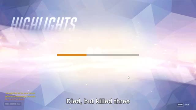 Watch and share Overwatch GIFs and Junkrat GIFs by Raja Sekhar on Gfycat