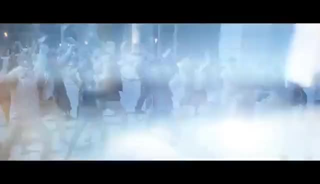 Watch and share Ranveer Ching Returns | A Rohit Shetty Film | Ranveer Singh & Tamannaah GIFs on Gfycat