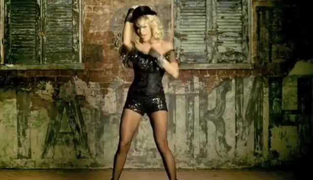 Watch and share Carrie Underwood - Cowboy Casanova GIFs on Gfycat