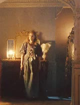 Watch Darkness becomes me GIF on Gfycat. Discover more 1x01, adele bessette, anne of austria, constance bonacieux, milady de winter, musketeersedit, my edits, my edits:gifs, outfitedit, period drama edit, queen anne, the musketeers, the musketeers 1x01, the musketeers ladies GIFs on Gfycat