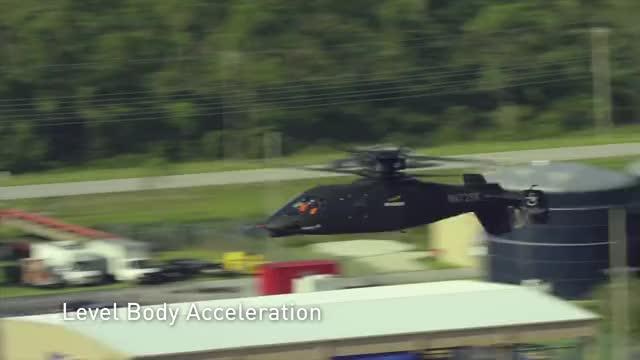 Watch and share Lockheed Martin GIFs by matterbeam on Gfycat