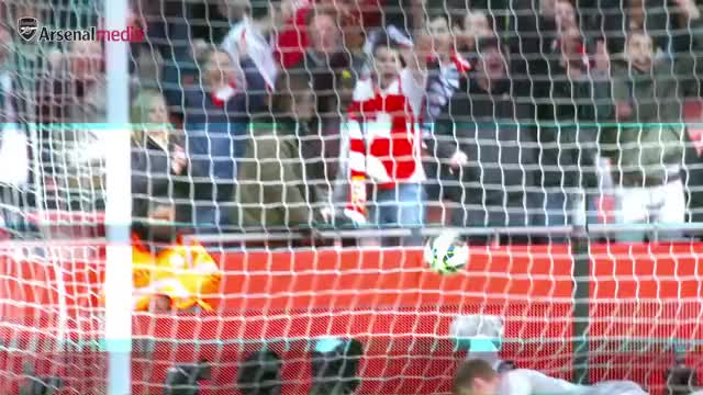 Watch and share Alexis Sanchez Goal GIFs and Chile Copa America GIFs on Gfycat