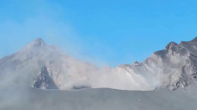 Watch and share Volcanic Eruptions GIFs and Volcano Eruptions GIFs by asmonymous on Gfycat