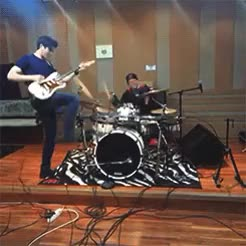 Watch and share Royal Pirates GIFs and Lee Joohyun GIFs on Gfycat