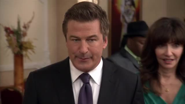 Watch and share Alec Baldwin GIFs and Embarrassed GIFs by ed_butteredtoast on Gfycat