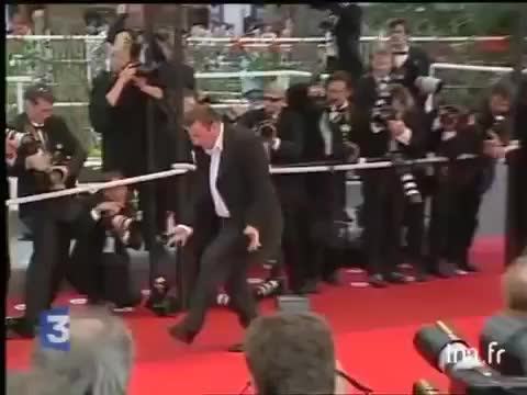 Watch and share Cannes GIFs on Gfycat