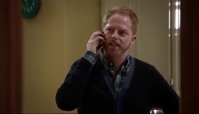 Watch this modern family GIF on Gfycat. Discover more mervis, modern family GIFs on Gfycat