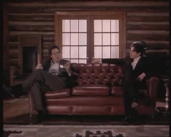 Watch and share Twin Peaks GIFs and Hard Truth GIFs on Gfycat