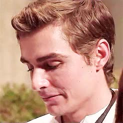 Watch and share Dave Franco GIFs and Dfrancoedit GIFs on Gfycat