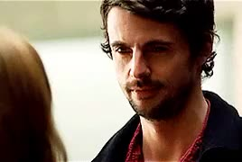 Watch and share Matthew Goode GIFs and So It Works GIFs on Gfycat
