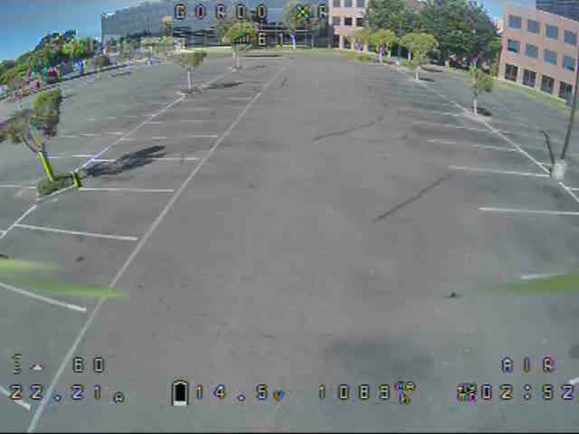 Watch and share Fpv GIFs by llamacheese on Gfycat