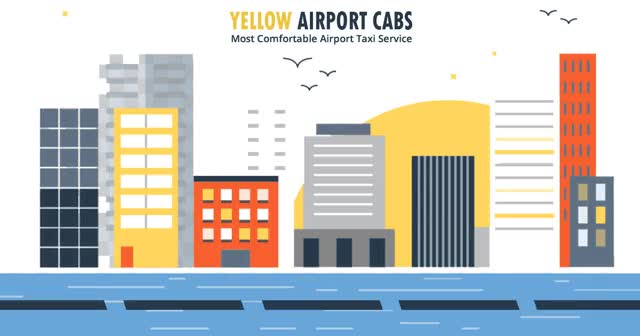 Watch and share Airport Taxi Orinda GIFs and Yellow Airport Cabs GIFs by yellowairportcab on Gfycat