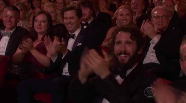 Watch and share Tony Awards 2017 GIFs and Award Shows GIFs by Reactions on Gfycat