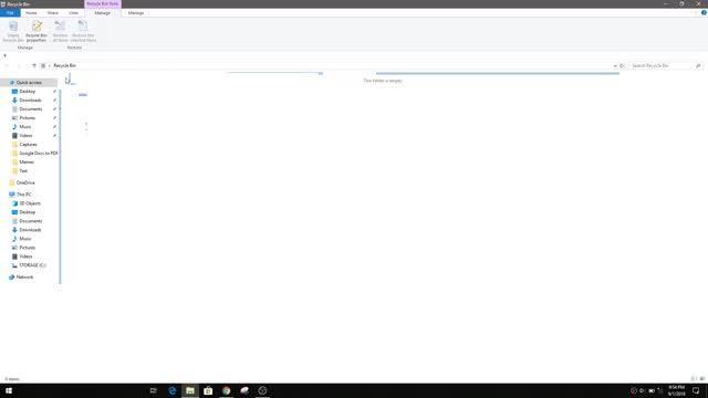 Watch and share File Explorer Gore GIFs by virtualconfusion on Gfycat