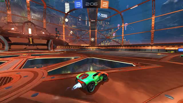 "Watch and share First Ever """"""""Freestyle"""""""" Goal! GIFs by boohie on Gfycat"