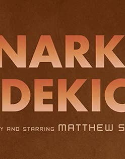 Watch and share Snarky Sidekick GIFs and Indiana Jones GIFs on Gfycat