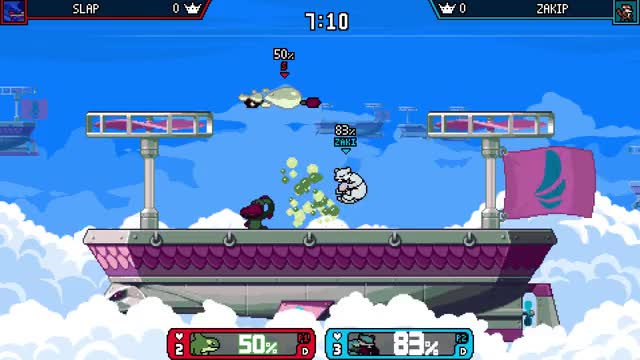 Watch and share Rivals Of Aether 2020-03-26 00-12-48 GIFs by timothy_jones on Gfycat