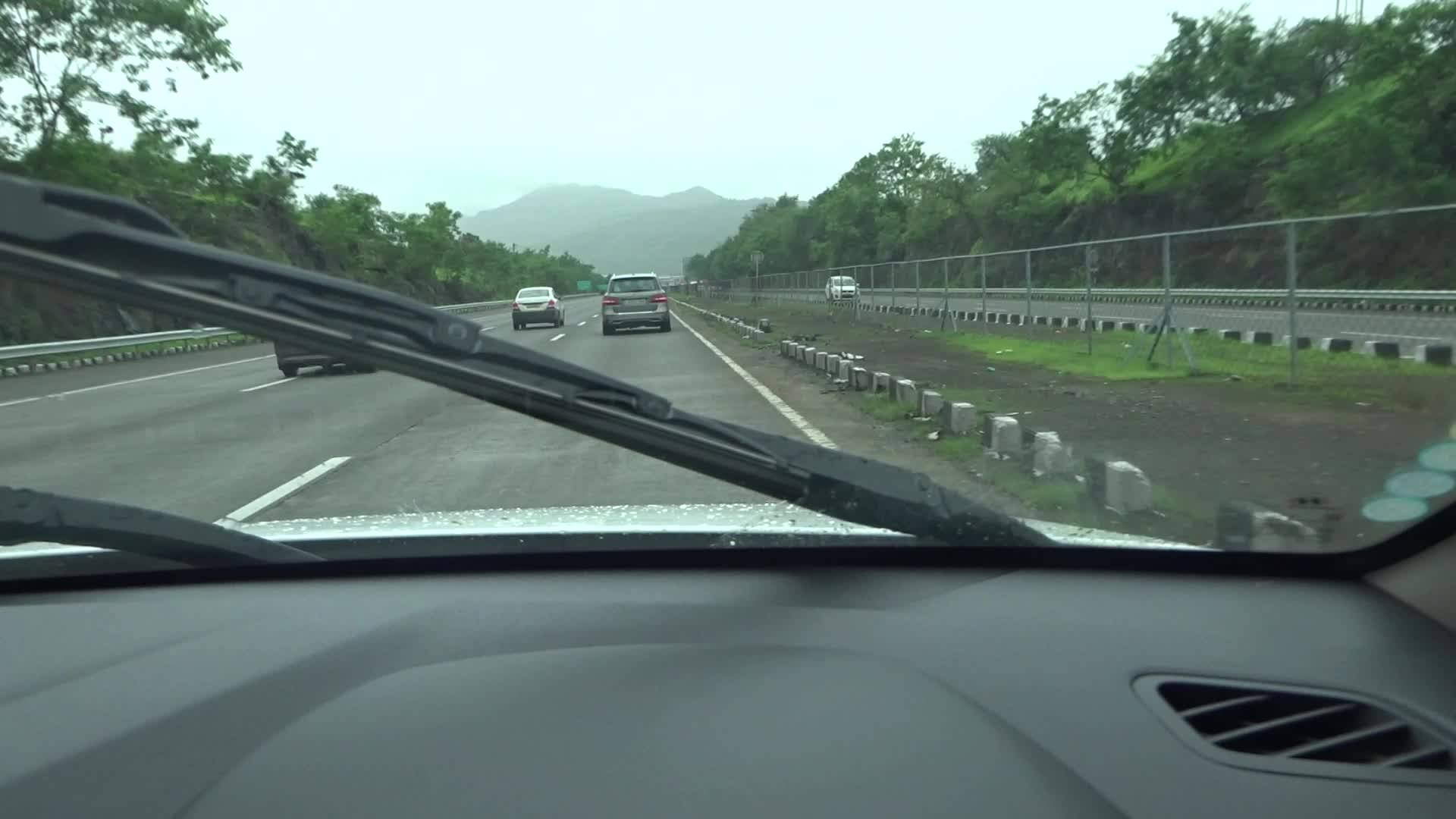car, carzydrive, drive, drop, fast, hill, rain, station, waitforit, rain drive GIFs