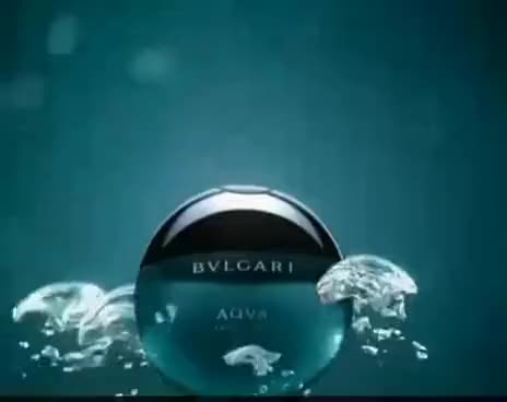 Watch bvlgari GIF on Gfycat. Discover more related GIFs on Gfycat