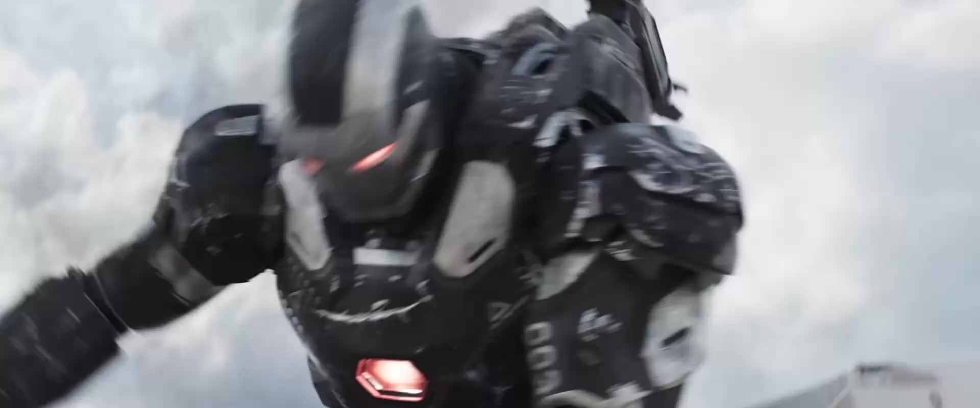whowouldwin, How (the hell) can the Avengers (MCU) stop Godzilla (2014)? (reddit) GIFs