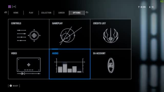 Watch and share Star Wars Battlefront II (2017) 2018.07.11 - 18.27.23.02 GIFs on Gfycat