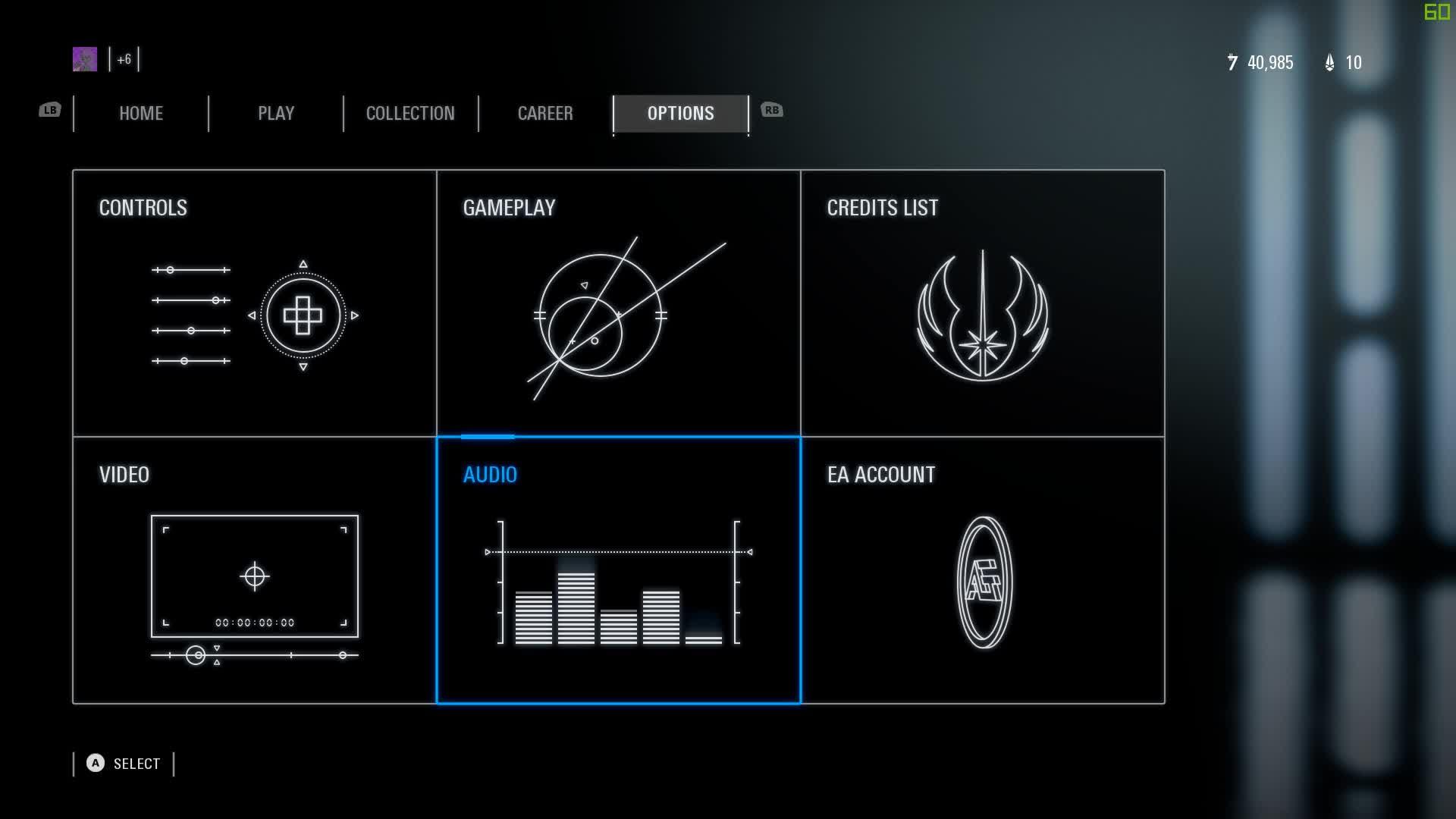 starwarsbattlefront, Star Wars Battlefront II (2017) 2018.07.11 - 18.27.23.02 GIFs