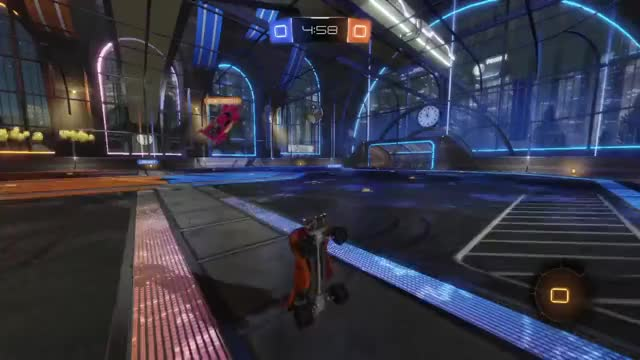 Watch and share Rocket League® GIFs and Playstation 4 GIFs on Gfycat