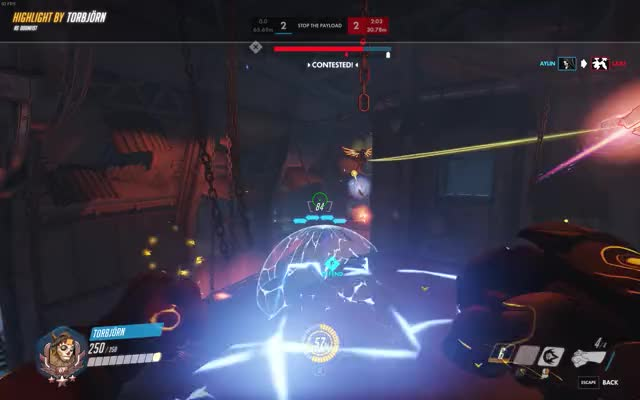 Watch and share 19 GIFs by btorbjorn on Gfycat