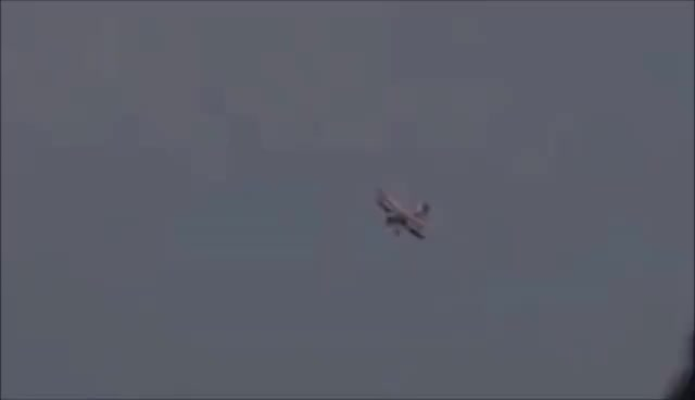 Watch Top 10 Aircraft Crashes GIF on Gfycat. Discover more related GIFs on Gfycat