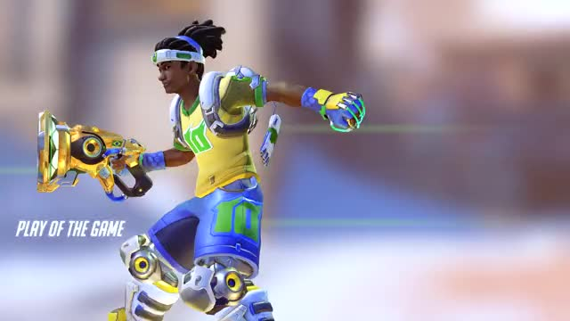 Watch and share Nice Ult Rein 17-11-21 17-14-17 GIFs on Gfycat