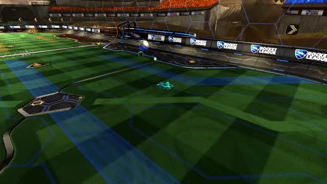 Watch and share Rocket League GIFs and Rebound GIFs on Gfycat