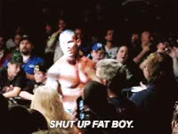 Watch randy orton GIF on Gfycat. Discover more related GIFs on Gfycat