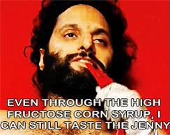 Watch this jason mantzoukas GIF on Gfycat. Discover more jason mantzoukas GIFs on Gfycat