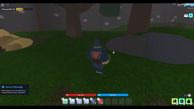 Watch and share Robloxapp-20190403-1406007 GIFs on Gfycat