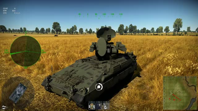 Watch and share Warthunder GIFs by harukamorishima on Gfycat