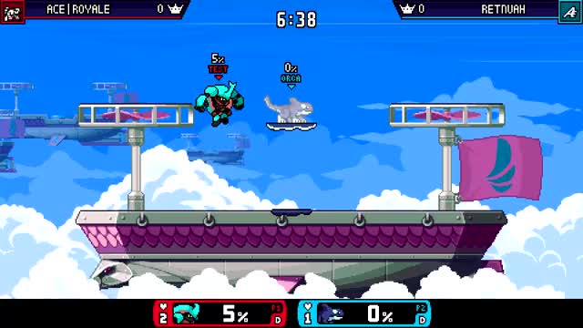 Watch asdw2 GIF on Gfycat. Discover more rivalsofaether GIFs on Gfycat