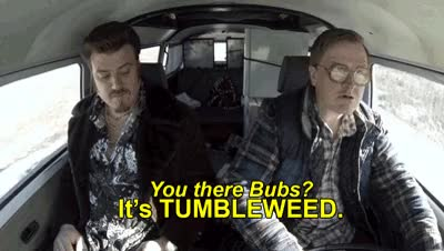 Watch randy trailer park boys GIF on Gfycat. Discover more related GIFs on Gfycat